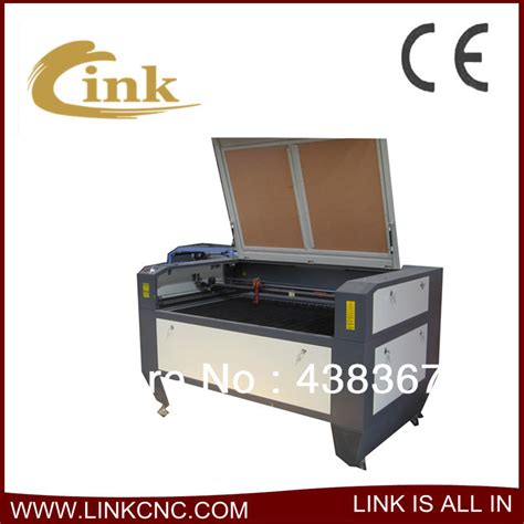 Paper Cutting Machine For Crafts - low price small paper laser cutting machine craft laser