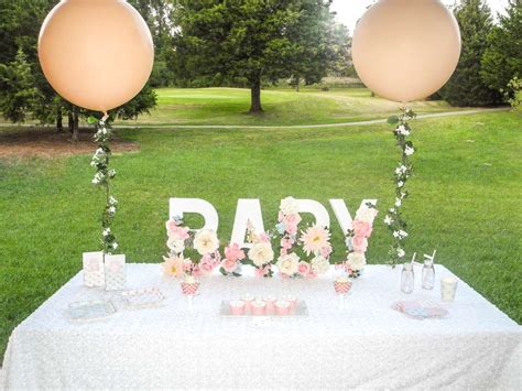 Tea Baby Shower Decoration Ideas by A Baby Is Brewing Tea Shower Baby Shower Ideas