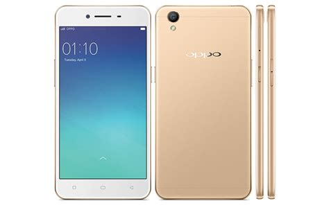 Fashion For Oppo Neo 9 صور oppo neo 9