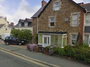 bed and breakfast in newquay cornwall bed and breakfast in newquay cornwall summer breeze