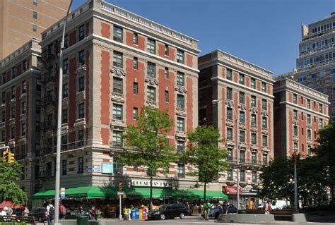 west side federation for senior and supportive housing west side federation for senior housing 28 images west side federation for senior