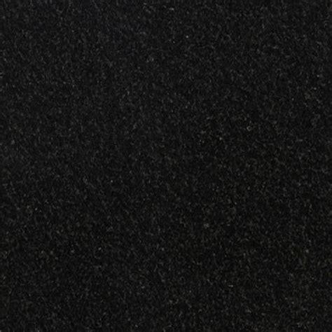 Granit Nero Assoluto by Nero Assoluto India