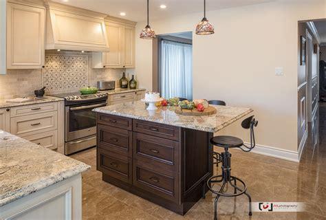 ottawa kitchen design ottawa interior photography kitchens by astro design