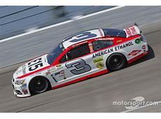 NASCAR Cars 2018 2000