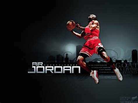imagenes 3d jordan i love the basketball julio 2012