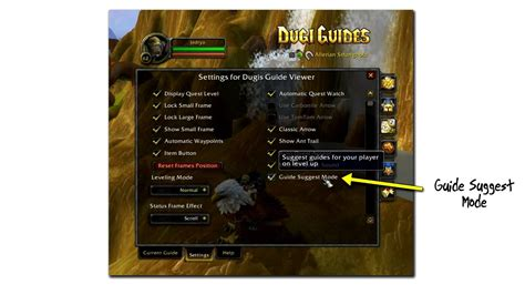 download free wow leveling guides dugi guides free new dugi guide wow mop fastest 1 90 leveling