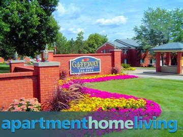 Gateway Gardens Cedar Rapids by Gateway Gardens Apartments Cedar Rapids Apartments For Rent Cedar Rapids Ia