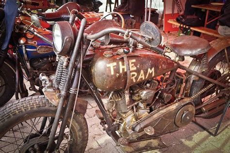 222 best images about rat 94 best images about rat bikes on honda shadow