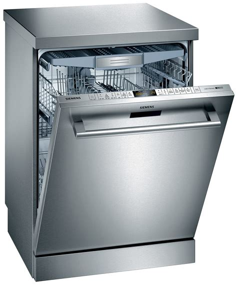 energy efficient dishwasher  machinecom