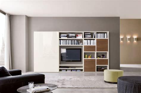 idee soggiorni moderni come arredare un soggiorno moderno 10 idee per tutti i