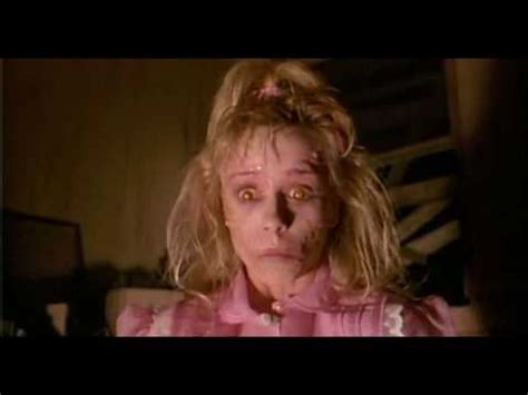 night of the demons suzanne night of the demons 1988 youtube