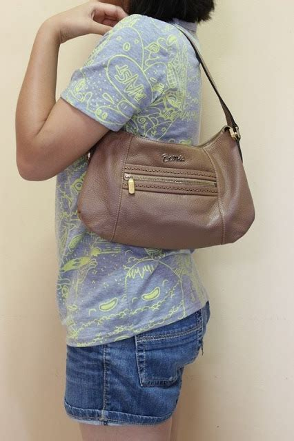 Vincci Original Sale Defect wishopp 0811 701 5363 distributor tas branded second tas