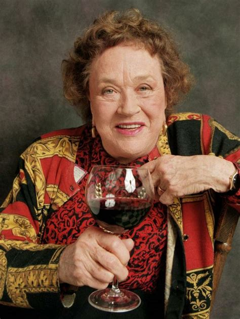 julia child from julia child s centennial julia child pinterest