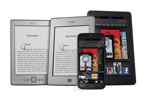 amazon kdp details of next gen amazon kindle fire tablets leak