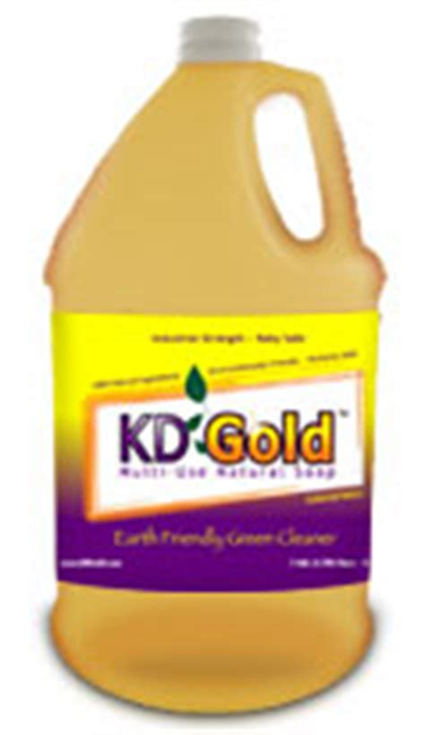 bed bug detergent bedbug natural solution a non toxic safe way to get rid