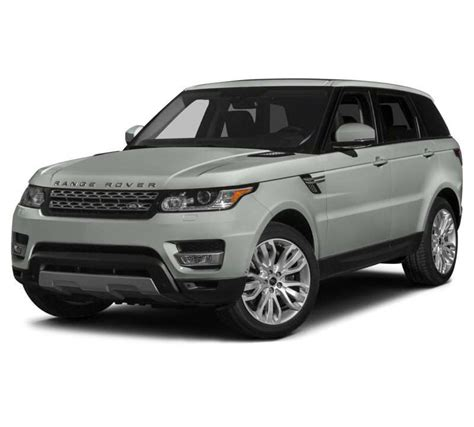 cost of range rover in india range rover sport autobiography price in india