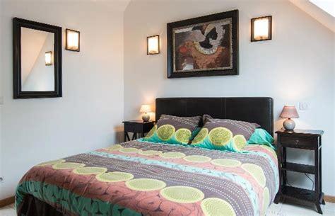 chambre wissant la maison villa bor 233 as chambres d h 244 tes 224 wissant c 244 te
