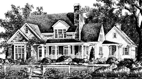 southern living magazine house plans southern living magazine house plans images