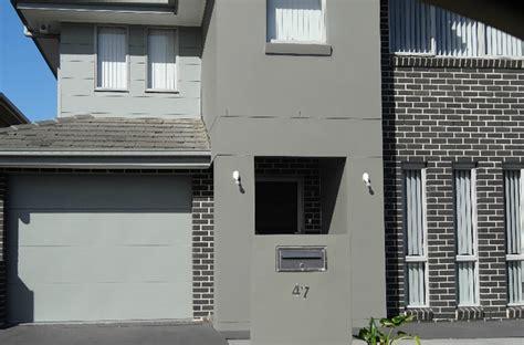 Garage Line by Flat Line Garage Door In Sydney A1 Automate