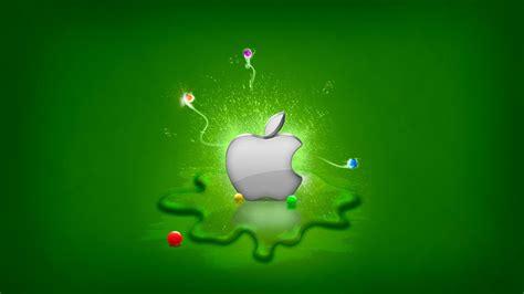 apple logo hd wallpapers wallpaper cave