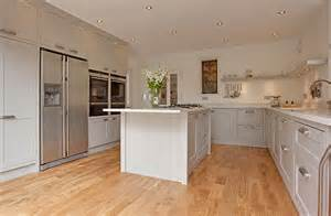 Under Kitchen Cupboard Lights - best 25 howdens kitchen prices ideas only on pinterest kitchen extractor white gloss kitchen