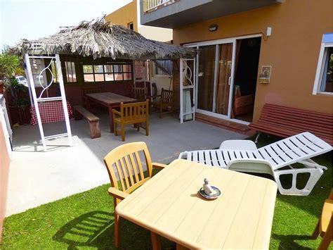 Appartamenti Corralejo by Appartamento Las Corralejo Fuerteventura Re