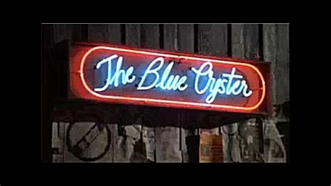 blue oyster bar blue oyster bar theme song 10min loop