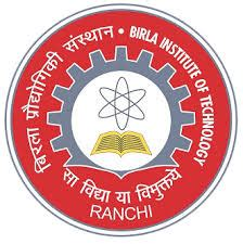 Bit Mesra Mba Placement 2016 by Bit Mesra Ranchi Jrf Chemistry 03 Oct 2016 Employment Plus