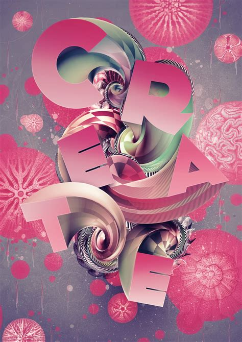 tutorial typography photoshop cs5 photoshop tutorial create 3d type art using photoshop cs5