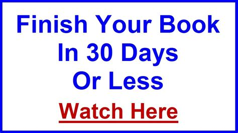how to wright a book report how to write a novel in 30 days write a book quickly