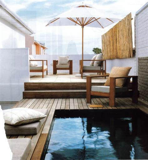 Beau Petite Piscine Hors Sol #2: Petite-piscine-hors-sol-une-terrasse-de-toit-miraculeuse.jpg