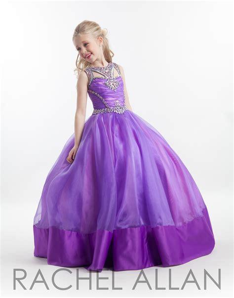 Dress Hrc 83 pagent dresses eligent prom dresses
