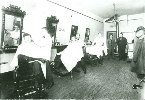 barber downtown madison 23 best images about general centennial images on