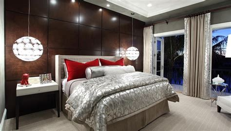 contemporary master bedroom 25 stunning master bedroom ideas