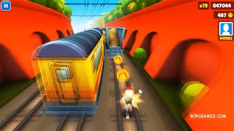 subway surfers game for pc free download full version keyboard download subway surfers game for pc windows 7