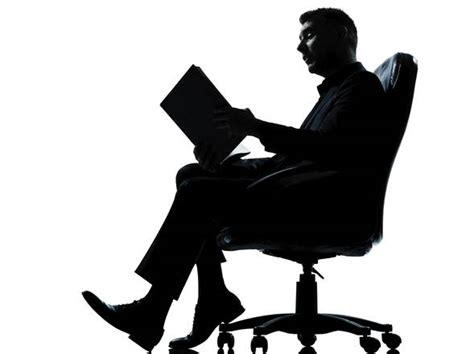 stare seduti stare seduti a lungo non riduce longevit 224 studio