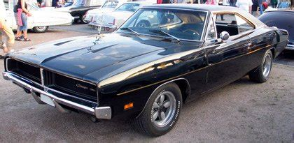 file:dodge charger 1969 front.jpg wikimedia commons