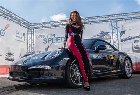 Porsche Girl by Porsche Girl Exx Galleries Digital Photography Review