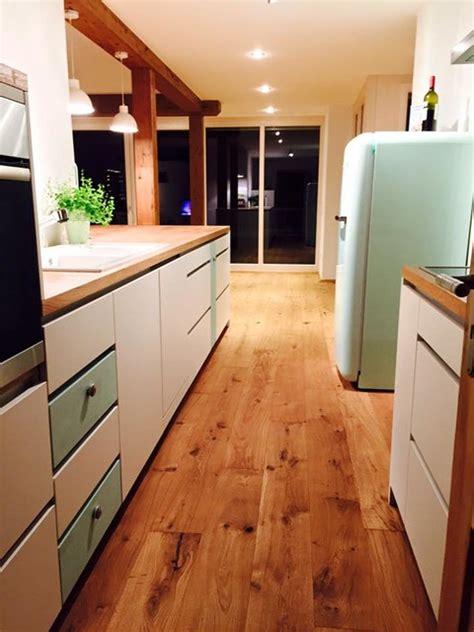 arbeitsplatte küche eiche schlafzimmer mobel