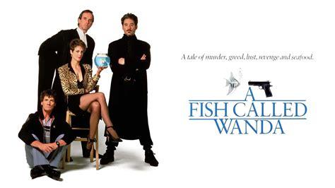 watch a fish called wanda 1988 full hd movie official trailer watch a fish called wanda 1988 movies online movie4khd