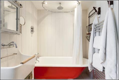 badewanne duschzone badewanne mit duschzone 150 page beste