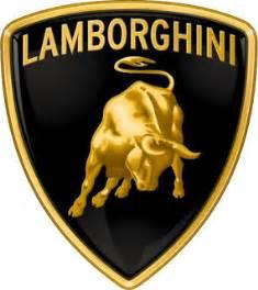 symbols and logos lamborghini logo photos