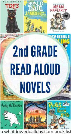 read aloud picture books for 4th grade printable book report forms elementary stuff i want to
