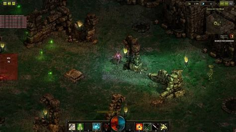 browser based hack and slash rpg optionerogon 9 browser games to brighten your gloomy winter evenings