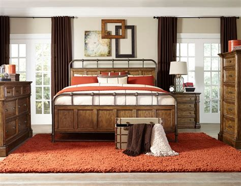 bedroom furniture denver co bedroom bedroom furniture denver colorado modest on