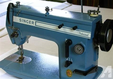 drapery workroom equipment for sale singer 20 33 industrial zigzag sewing machine