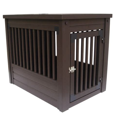 indoor kennels for large dogs wooden crate autos post