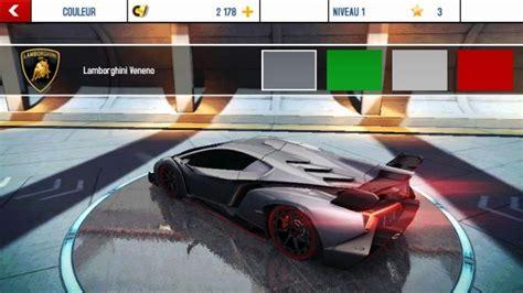 Asphalt 8 Lamborghini Veneno Igcd Net Lamborghini Veneno In Asphalt 8 Airborne