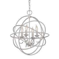 shop kichler menlo park 12 01 in olde bronze wrought iron possible stairway or foyer 99 00 sale shop kichler