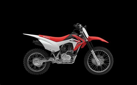 classic motocross bikes for sale 100 classic motocross bikes for sale motocross
